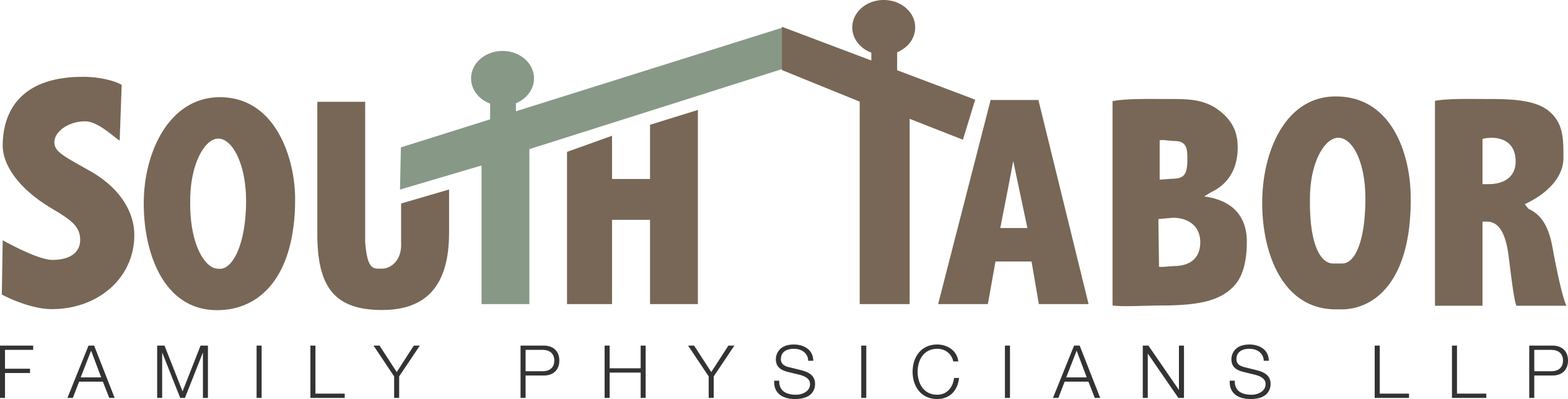 South Tabor Family Physicians